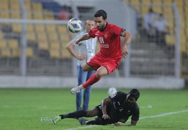 لیگ قهرمانان آسیا، شروع دور برگشت با امید به تکرار موفقیت ایرانی ها، فولاد و تراکتور امیدوار؛ صعود پرسپولیس قطعی می گردد؟