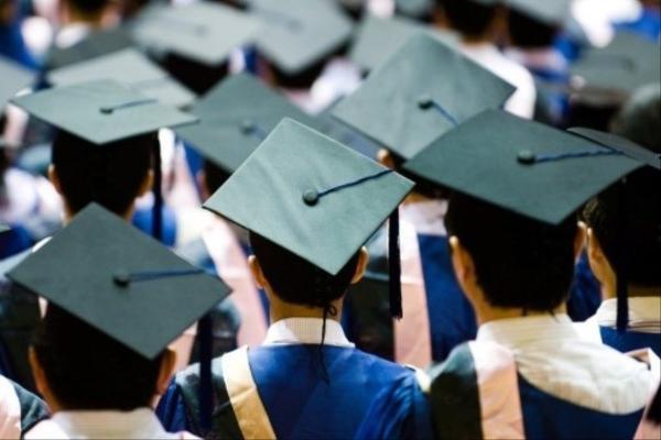همکاری بیش از 300 فارغ التحصیل ایرانی دانشگاه های برتر جهان با مراکز علمی کشور