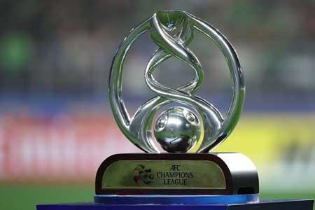 انصراف استرالیایی ها AFC را گیج کرد