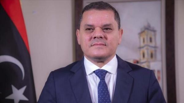 درخواست نخست وزیر لیبی برای آشتی ملی