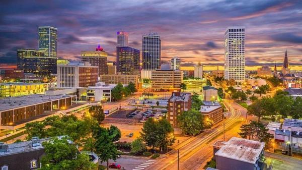 خانه به دوشی دیجیتال؛ شهرهایی در آمریکا که به متقاضیان کار از راه دور پول می دهند
