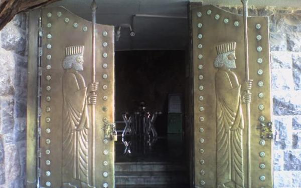 جاذبه های دیدنی اردکان؛ شهر تاریخی و سنتی یزد، تصاویر
