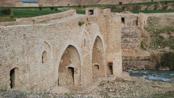 جاذبه های گچساران؛ شهر تاریخی کهگیلویه و بویراحمد، عکس