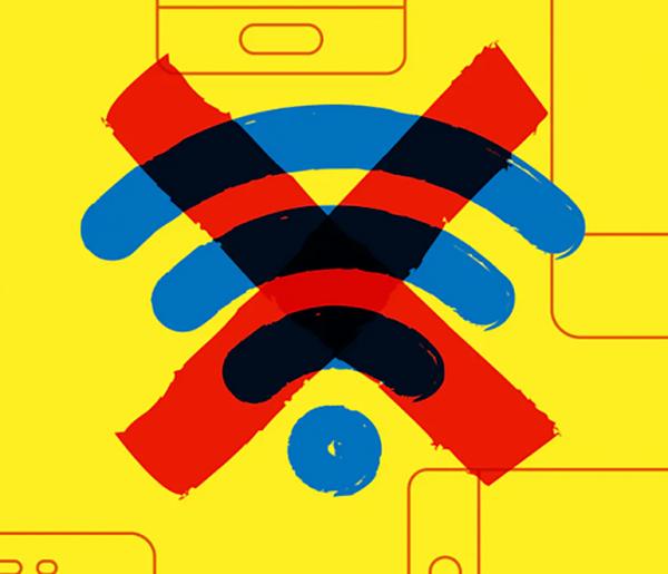 چرا نباید بسته های اینترنت نامحدود TD، LTE ایرانسل را بخریم؟