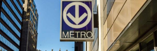 تور کانادا: شرکت STM بلیط رایگان اتوبوس و مترو میان بچه ها و نوجوانان مونترالی توزیع می کند