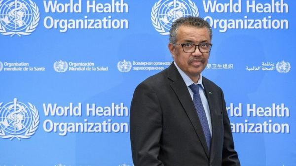 سازمان جهانی بهداشت: تنها 2 درصد از واکسن های توزیع شده به آفریقا رسیده است