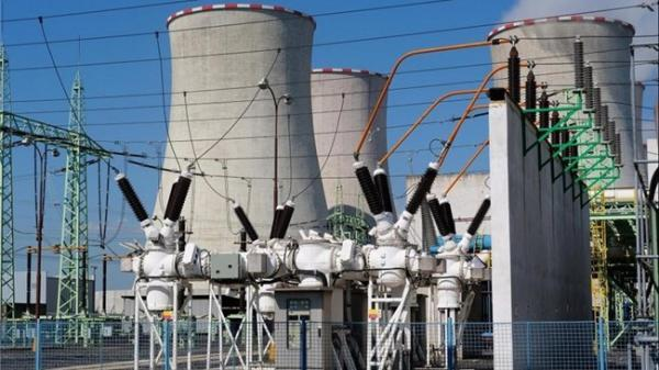 کوشش وزارتخانه های نیرو و نفت برای تامین سوخت زمستانی نیروگاه ها