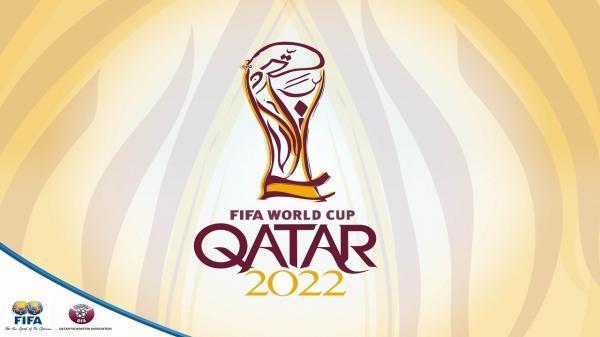 تور دوحه: حداقل هزینه تور جام جهانی قطر،110میلیون تومان!!